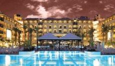 HotelImage[16].jpg